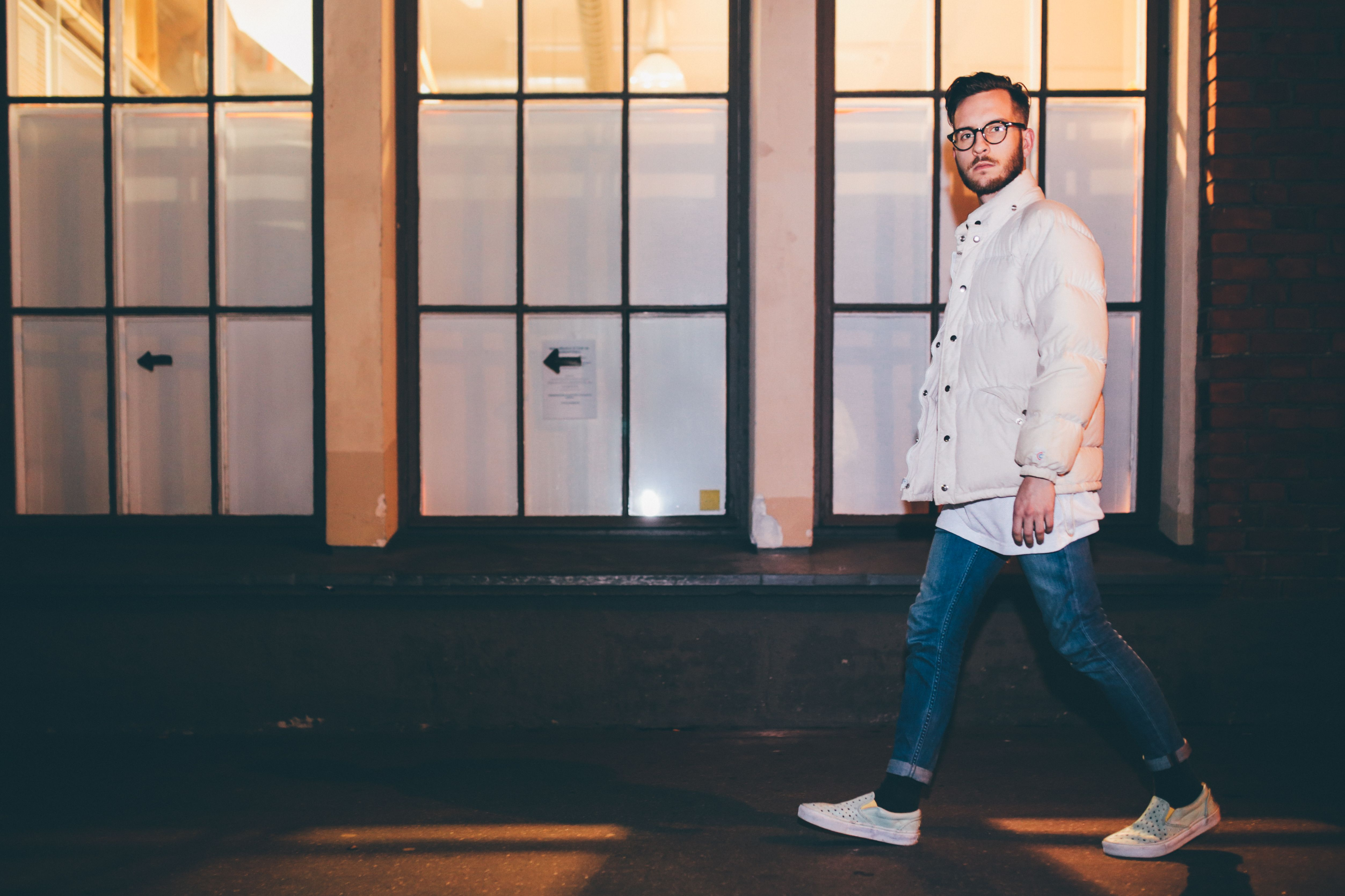 OOTD - Men's Wear - Street Wear - Men's Style #streetstyle #men #style