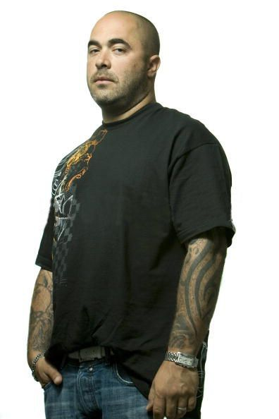 Bald Musicians • Famous Bald People | Official Website for ...