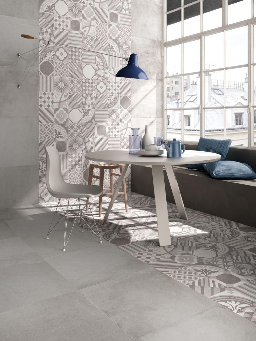 2017 fürdőszoba trendje Home decor, Home, Dining bench