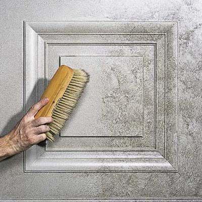 Decorative Painting Techniques Strie Decorative Painting Techniques Wall Painting Wall Painting Techniques