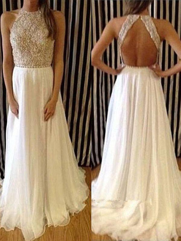 langes Damen Kleid Abendkleider Spitzenkleid | Damen Mode ...