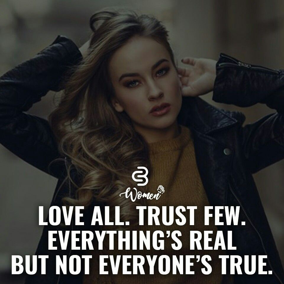 Noted💁 | Noted ! | Inspirational quotes, Attitude quotes