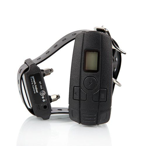 Fortech Pet Training Collar Remote Control Shock Bark Collar System for Dog or Cat - http://petproduct.reviewsbrand.com/fortech-pet-training-collar-remote-control-shock-bark-collar-system-for-dog-or-cat.html