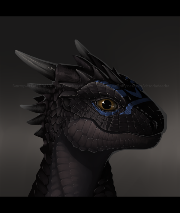 Photo of [COMM] Kobold by VictoriaDAEDRA on DeviantArt