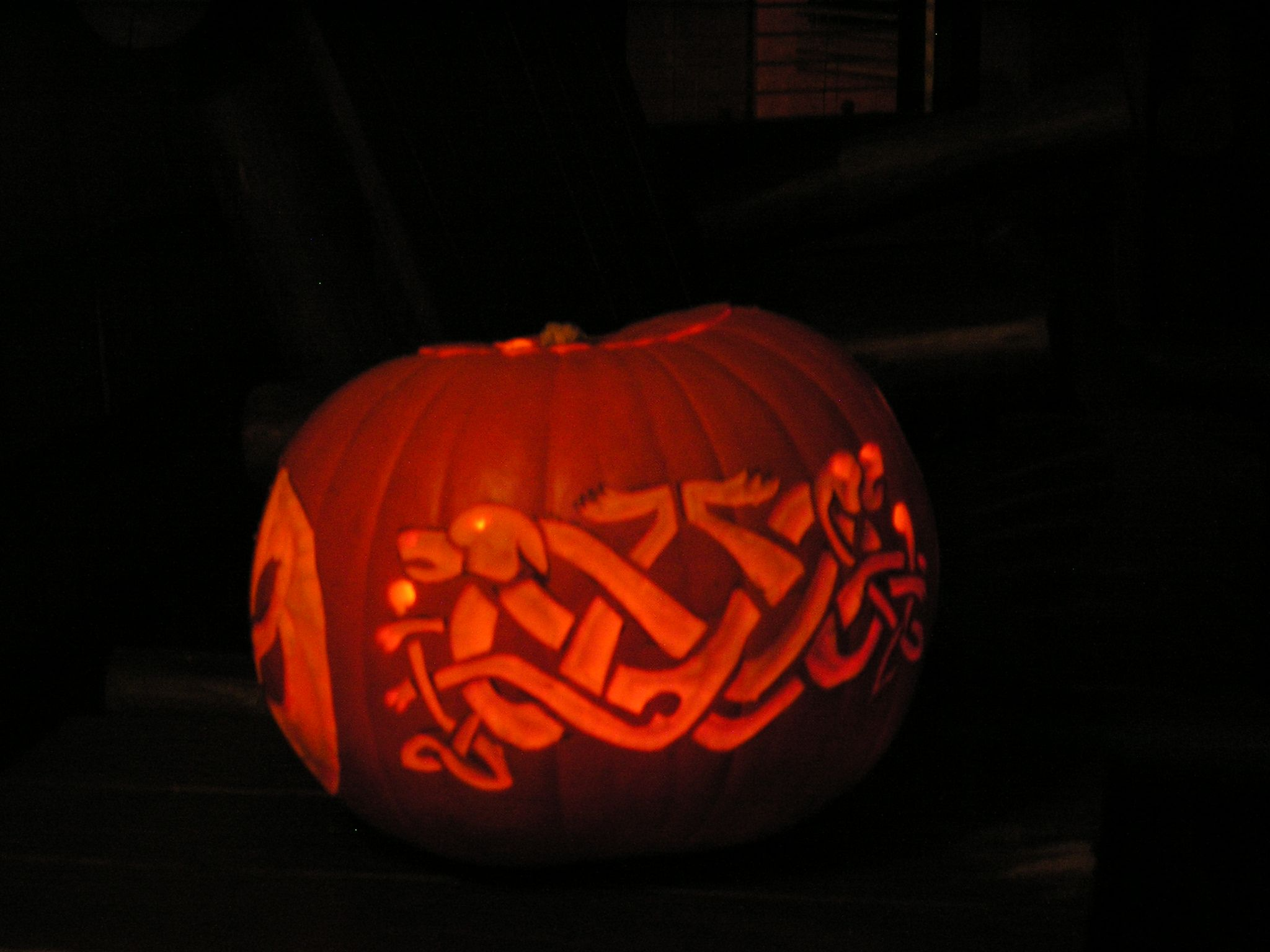 Samhain Recipes #samhainrecipes