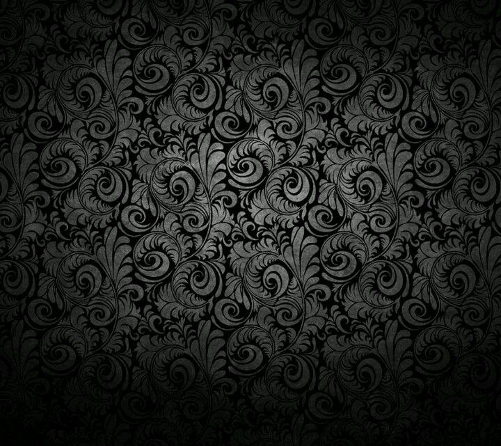 Black Wallpaper Black Background Wallpaper Black Texture