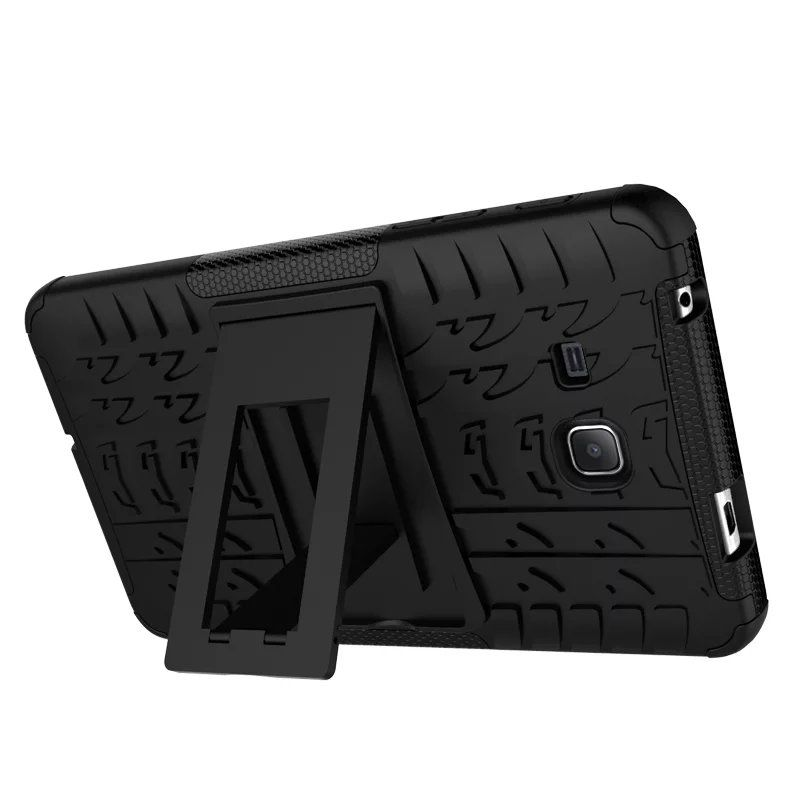 cover samsung t 285