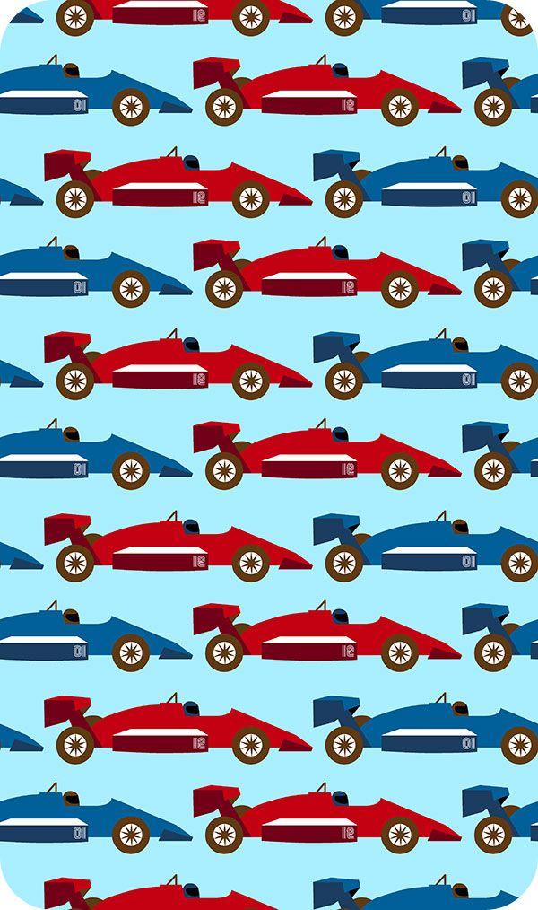 Speedster - Aqua 5RKC-2000-1 http://www.shannonfabrics.com/speedster-5rkc20001-p-4828.html