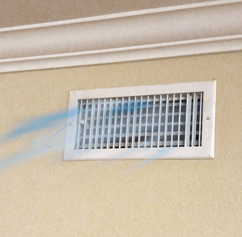 Increase Your HVAC Longevity in 2020 Air conditioning