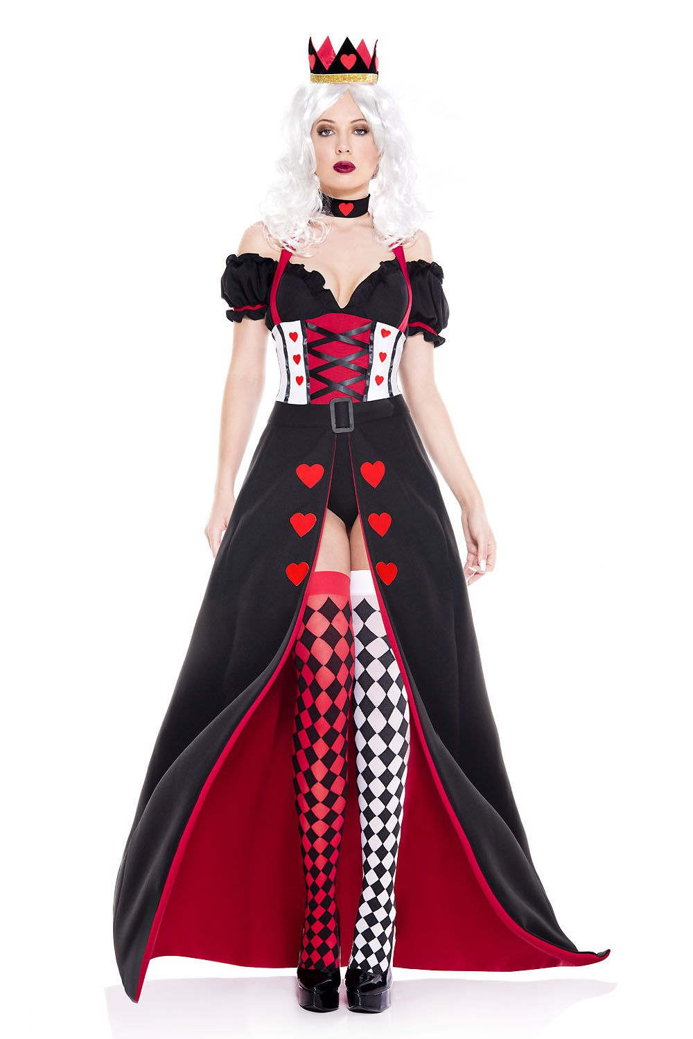 Party & Occasions en 2020 Disfraces sexys halloween