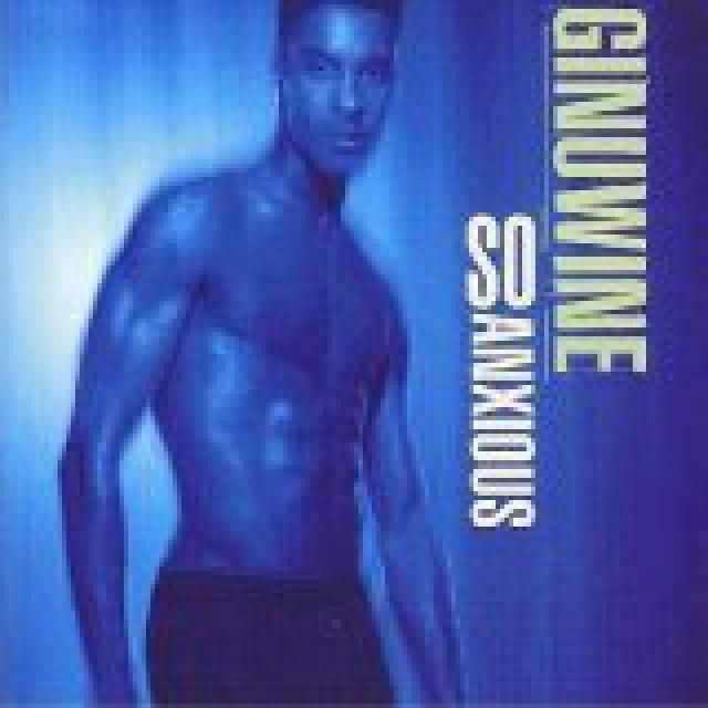 Sexiest r&b songs of all time