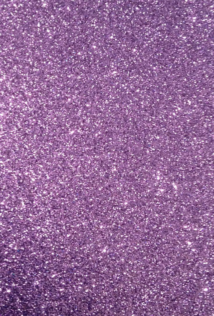 Glitter Wallpaper 30 Wallpapers In 2019 Purple Glitter