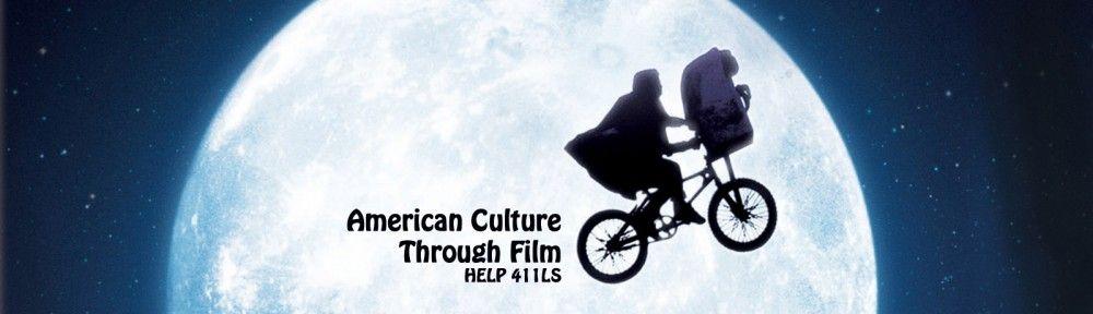 Syllabus | American Culture Through Film