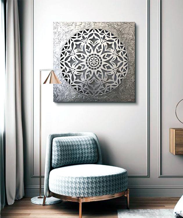 45+ Cuadros modernos para pasillos inspirations