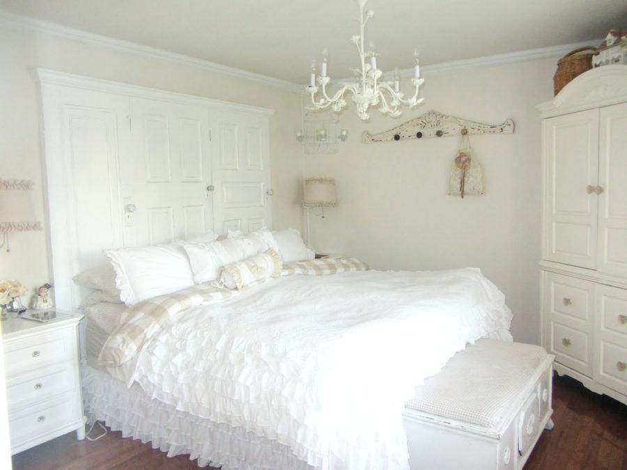 Bedroom Chandelier Lighting Modern Small Bedroom Chandeliers ...