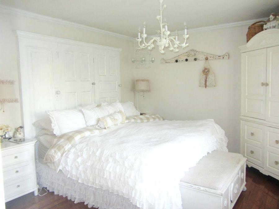 Bedroom Chandelier Lighting Modern Small Bedroom Chandeliers