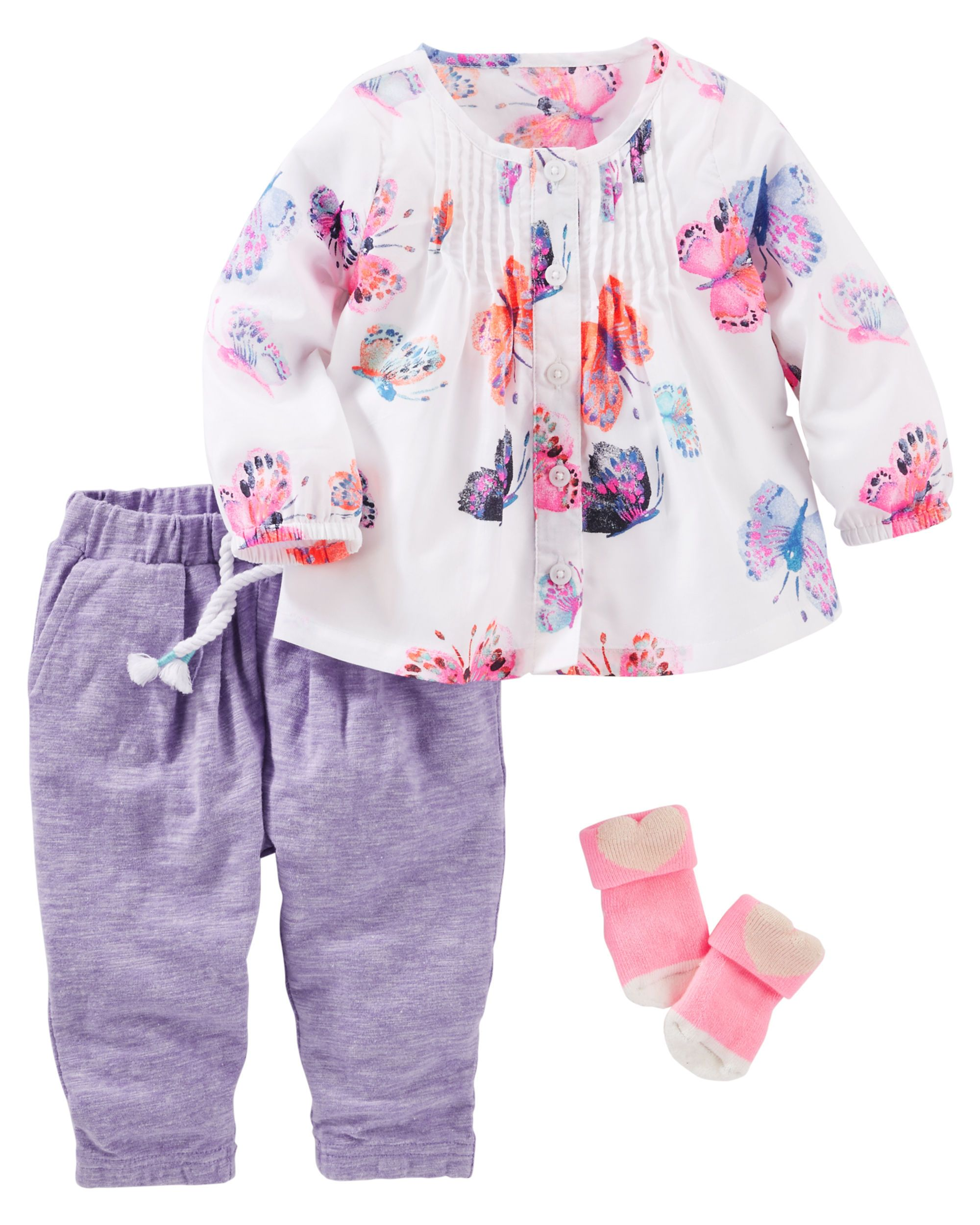 Posh Peanut - Baby Clothes Boutique Go crazy over quality and comfortable clothes and stuff for babies from Posh Peanut. We offer a wide collection of fashionable baby clothes and cute toddler clothes that will let your little girl make a statement!