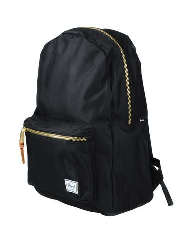 HERSCHEL SUPPLY CO. Rucksack & bumbag. #herschelsupplyco. #bags #hand bags #polyester #