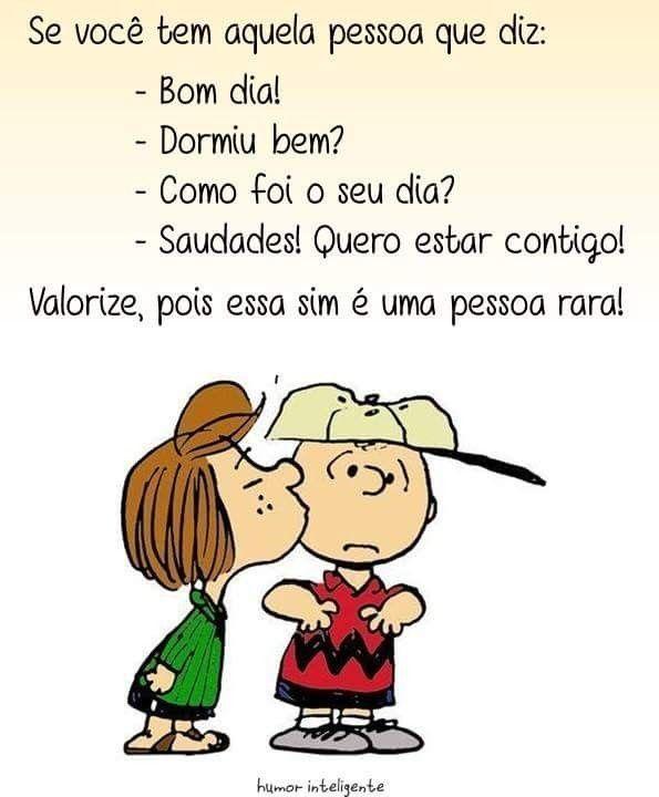Pin De Sil Z F Em Acao Frases Amor E Snoopy