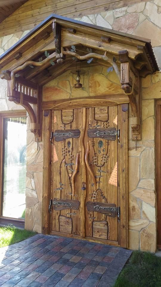 Mikhail volkov sorokin vk wood carving pinterest
