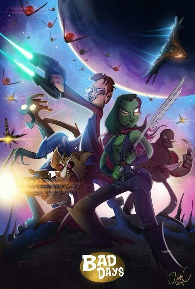 Pin On Guardians Of The Galaxy Movie