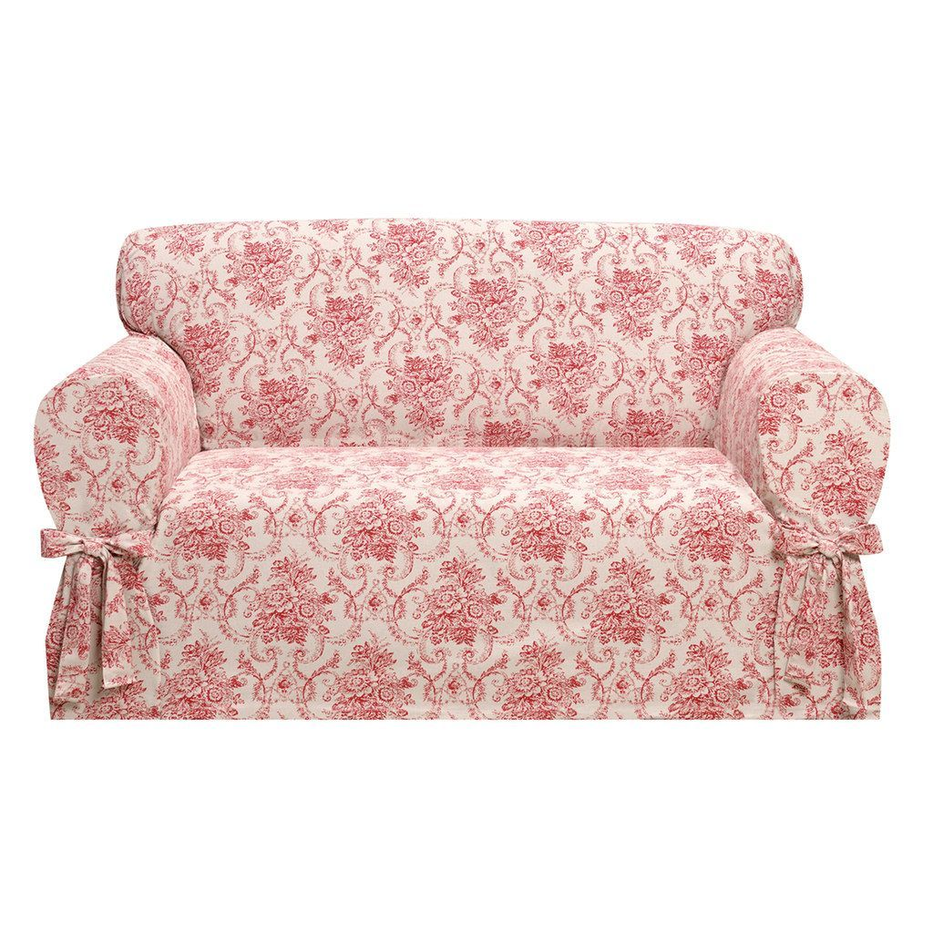 Couch And Loveseat Covers From Kohls