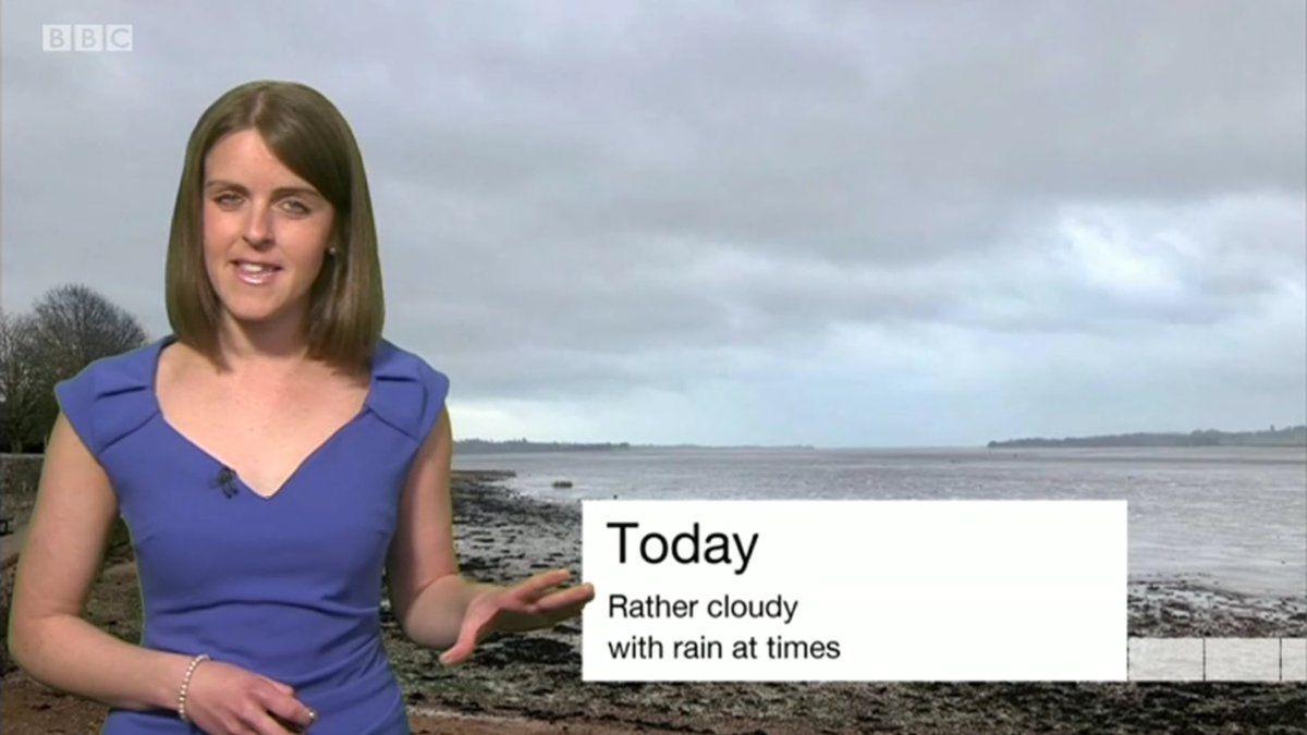 (bbcspotlight) 05042019 📺📺📺📺📺📺📺📺📺📺📺 Alex