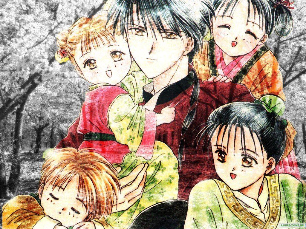 http://www.anime-zone.ru/inc/goods_wallpapers/fushigi_yuugi_ova_1_2/fushigi_yuugi_ova_1_242.jpg