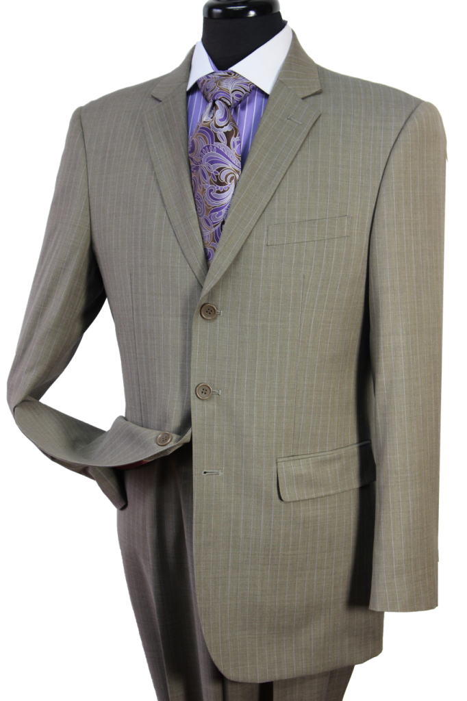 Steve Harvey Suits Catalog Steve Harvey Collection Steven Land