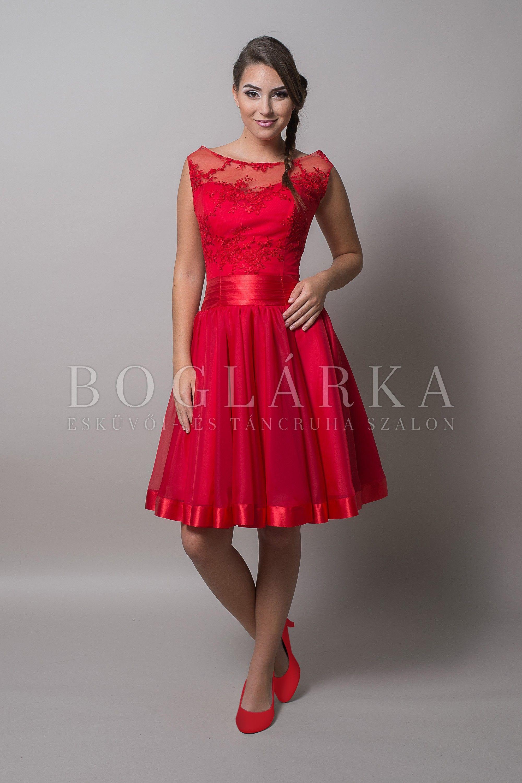 31541a9fb6 Szalagavató- és keringőruha, esküvői és menyasszonyi ruha, alkalmi ruha,  jelmezek, palotásruha