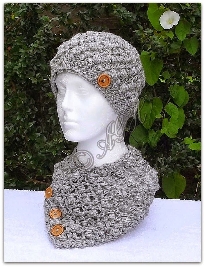 Pin de What I Like About The Little Couple en Crochet & Knitted Hats ...