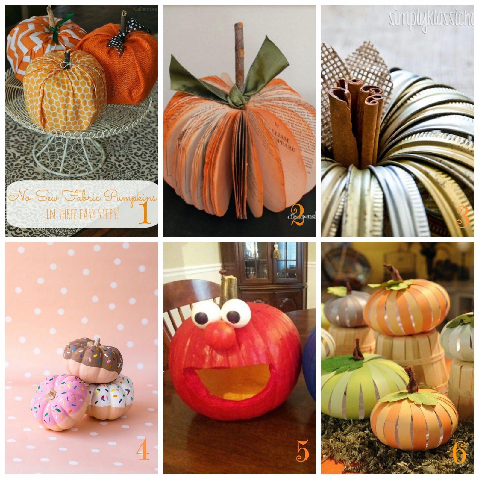 Donneinpink fai da te e consigli per gli acquisti halloween decorazioni fai da te 12 - Decorazioni fai da te per halloween ...