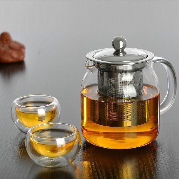 Best Tea Kettle 2020 10 Top Rated Electric Whistling Glass Tea Kettles Best Tea Kitchen Magic Cookware Set