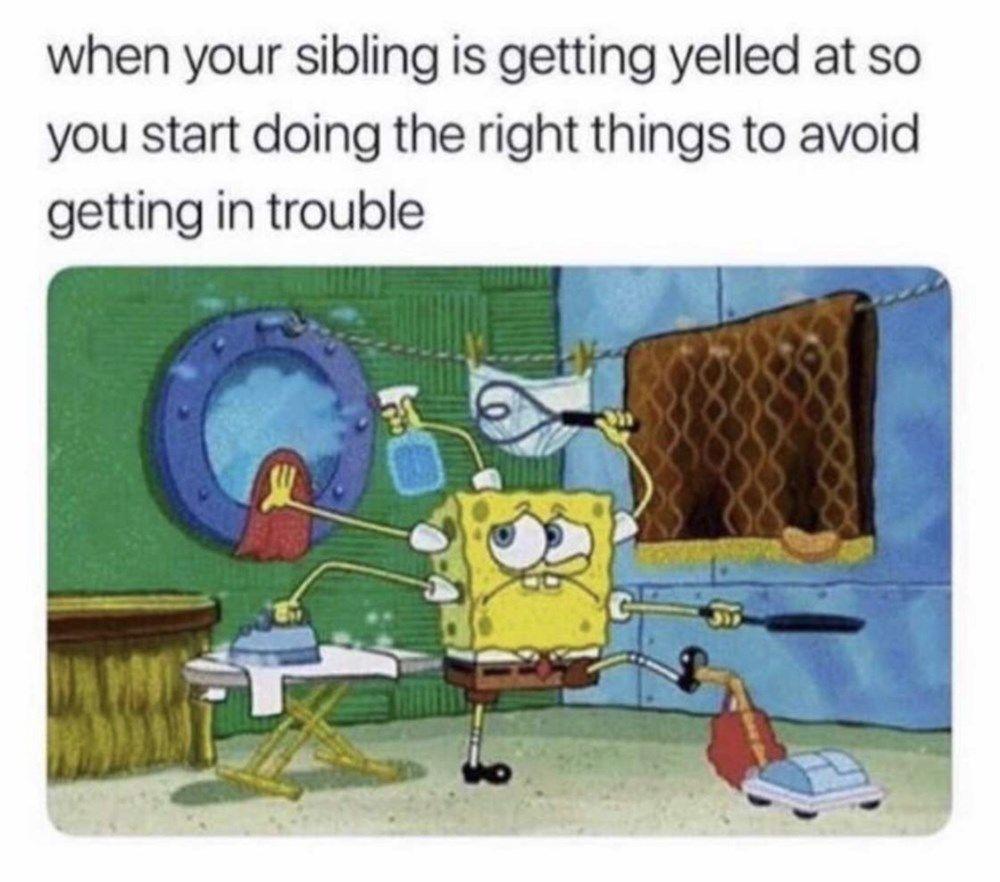 Roundup Of Spongebob Memes Straight From The Chum Bucket  Memebase  Funny Memes