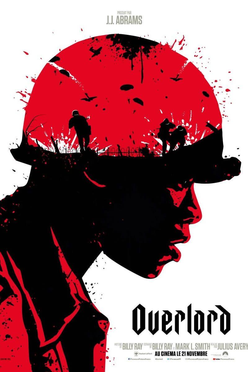 Ver Hd Online Overlord P E L I C U L A Completa Español Latino Hd 1080p Ultrapeliculashd Marvel Movie Posters Movie Posters Movie Posters Design