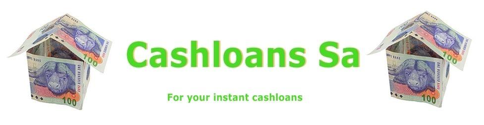 Pin On Cash Loans