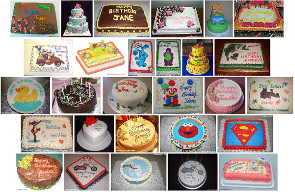 Birthday Cakes With Name Vikas ~ Find out birthday cake wallpaper on hdpicorner