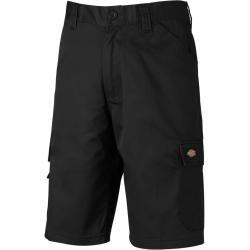 Reduzierte Cargo-Shorts & kurze Cargohosen #sweatpantsoutfit