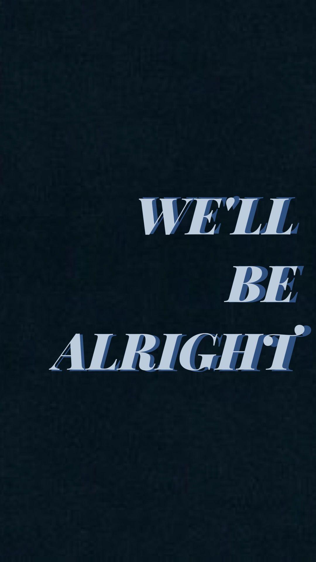 Harry Styles Lock Screen In 2020 Style Lyrics Harry Styles Quotes Lyrics Aesthetic