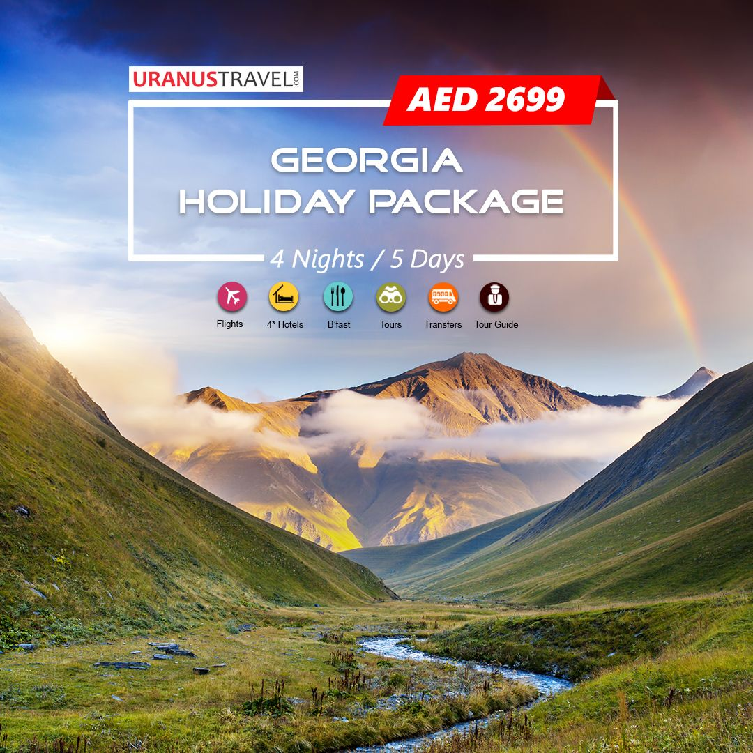 Holiday package tour packages tours holiday