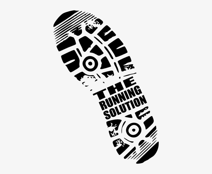 Pin By Russ Mittler On Pensamientos In 2021 Running Shoes Drawing Shoe Print Running Shoes Outfits