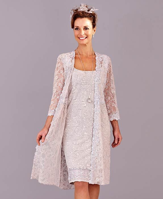 Ann Balon 2013 Collection Outfits & Dresses, Stylish