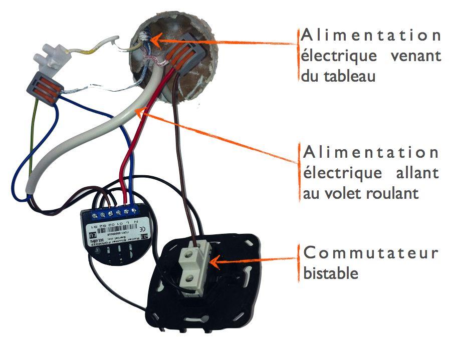 Nest Thermostat  une troisième génération pour de nouvelles - cable d alimentation electrique pour maison