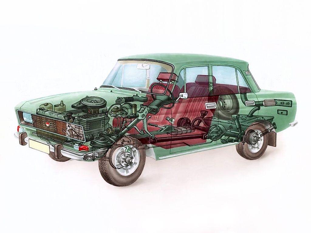 Moskvich 2140 \'1976-1987 https://www.pinterest.com/supertick57/auto ...
