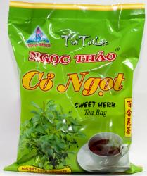 Чай Вьетнамский Для Похудения. Вьетнамский Чай для похудения (TRA TAM DIEP)