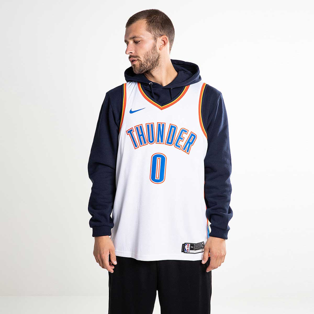 Nba Jersey With Hoodie Online Shopping In 2020 Nba Jersey Football Uniforms Nhl Jerseys
