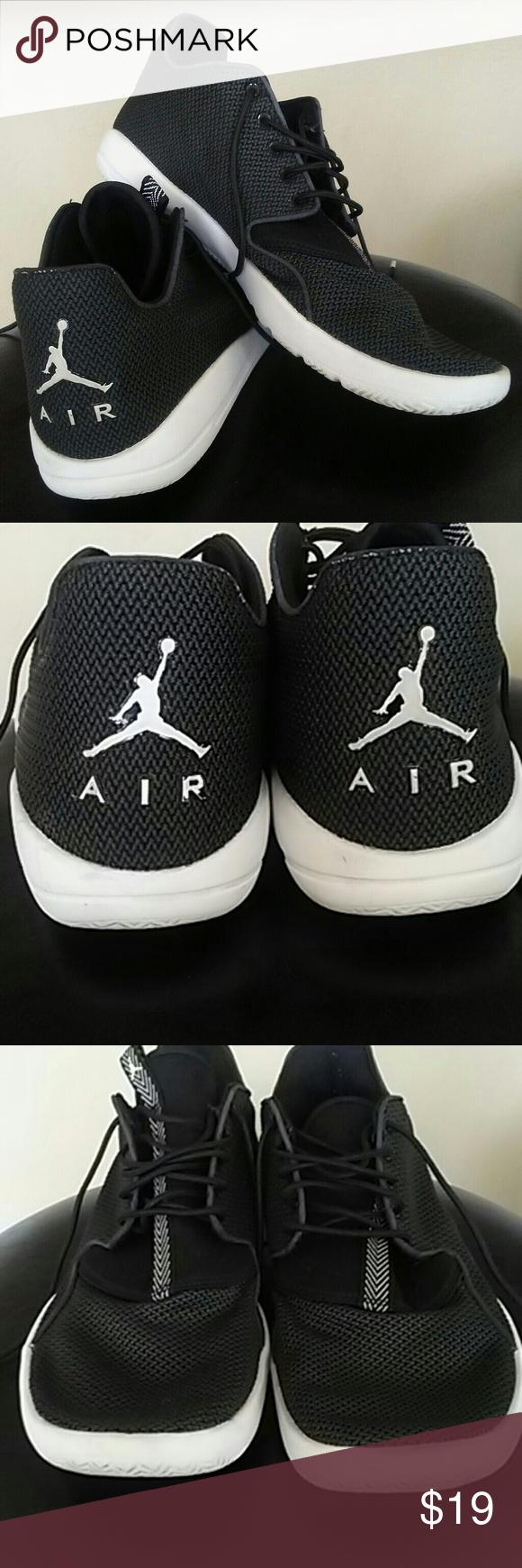 Air Jordan men\'s size 11