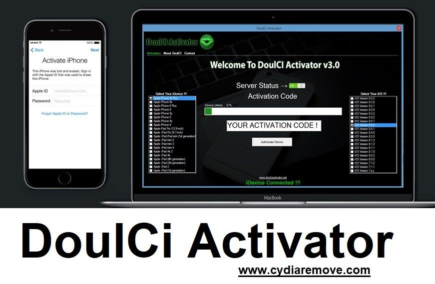 doulci activator 30 torrent download