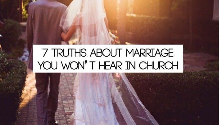 Christian dating beziehung zitate