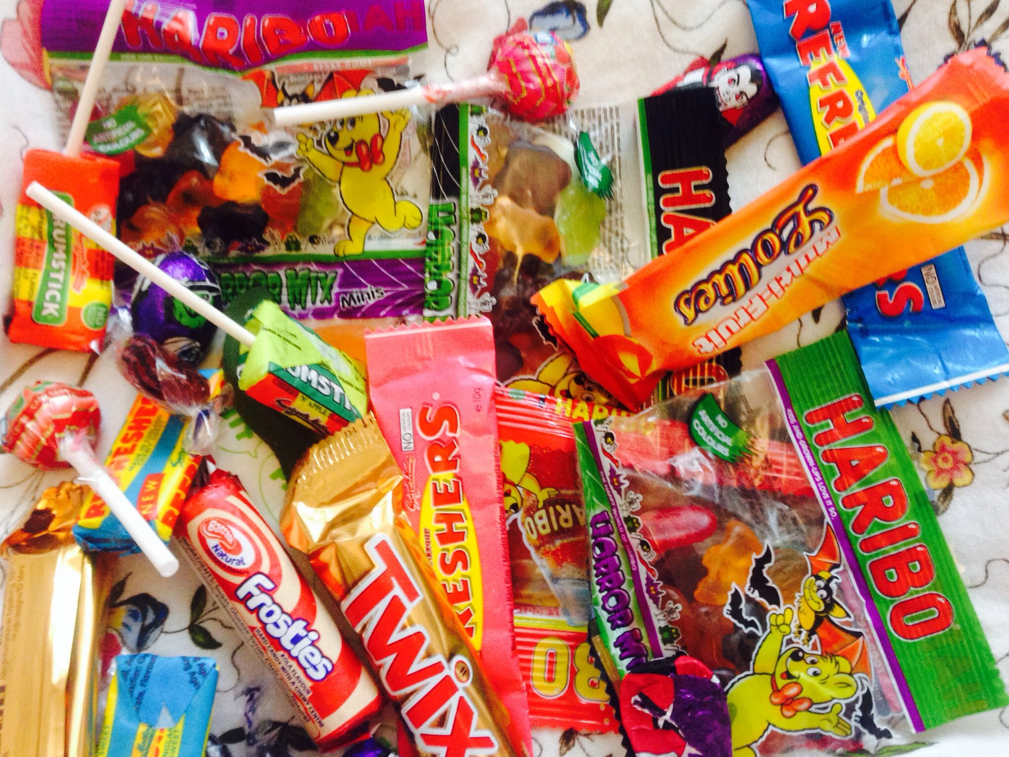 Sweeties Weird food, Sweet candy, Candy store